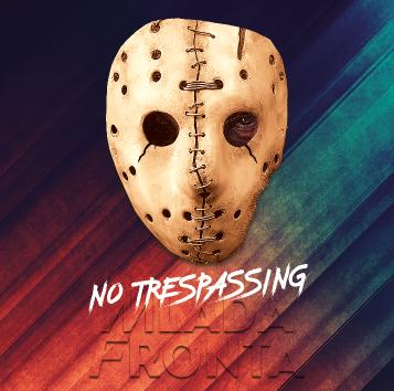 NOTRESPASSINGfrontcover2018